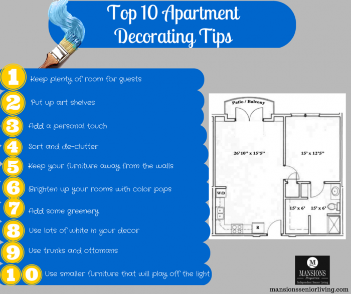 Top-10-decorating-tips