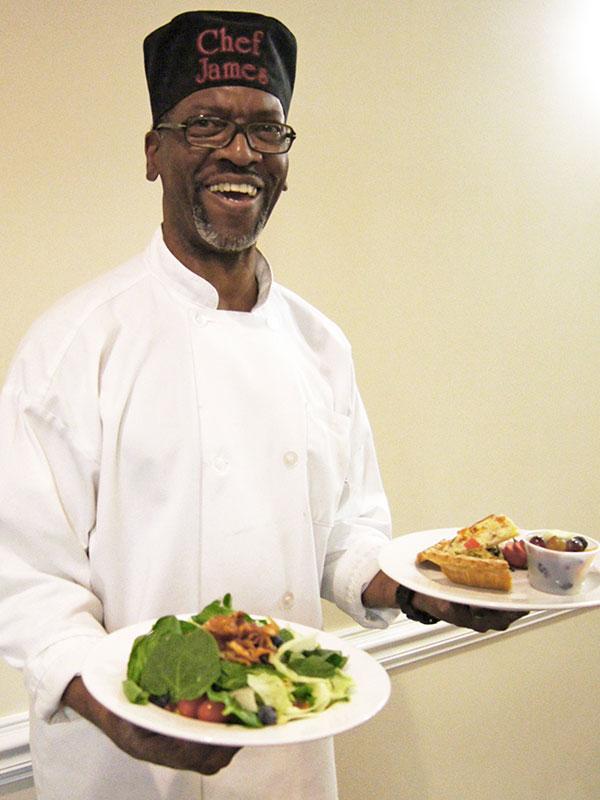 chef-resized