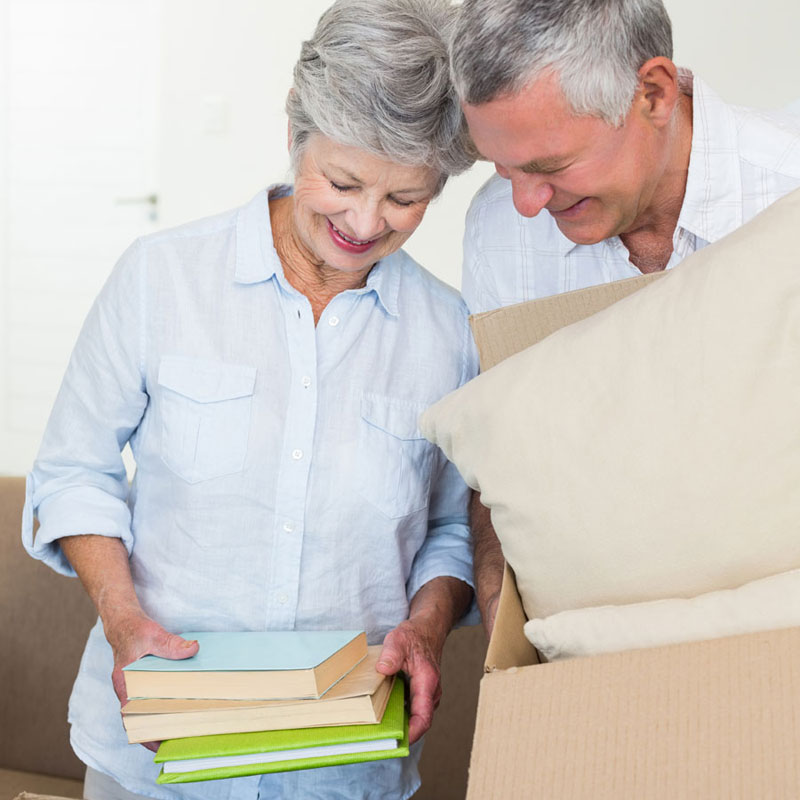 couple-packing1