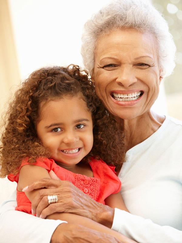 grandmother-holding-child1