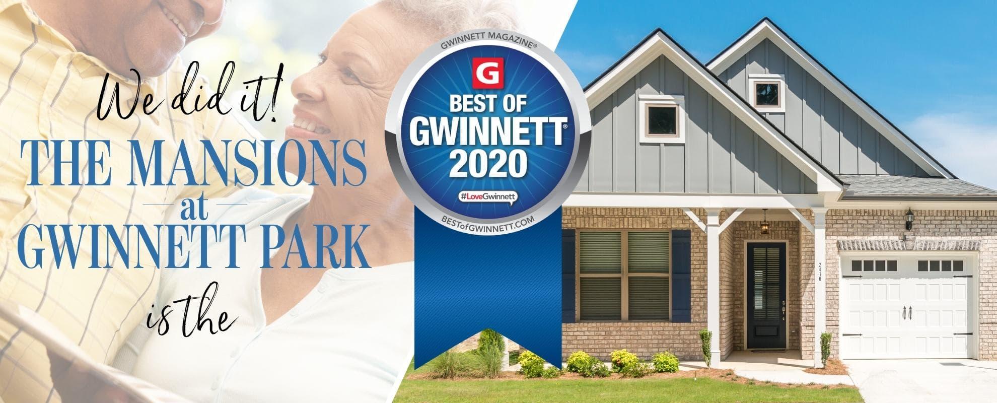 GP1 Best of Gwinnett (1)