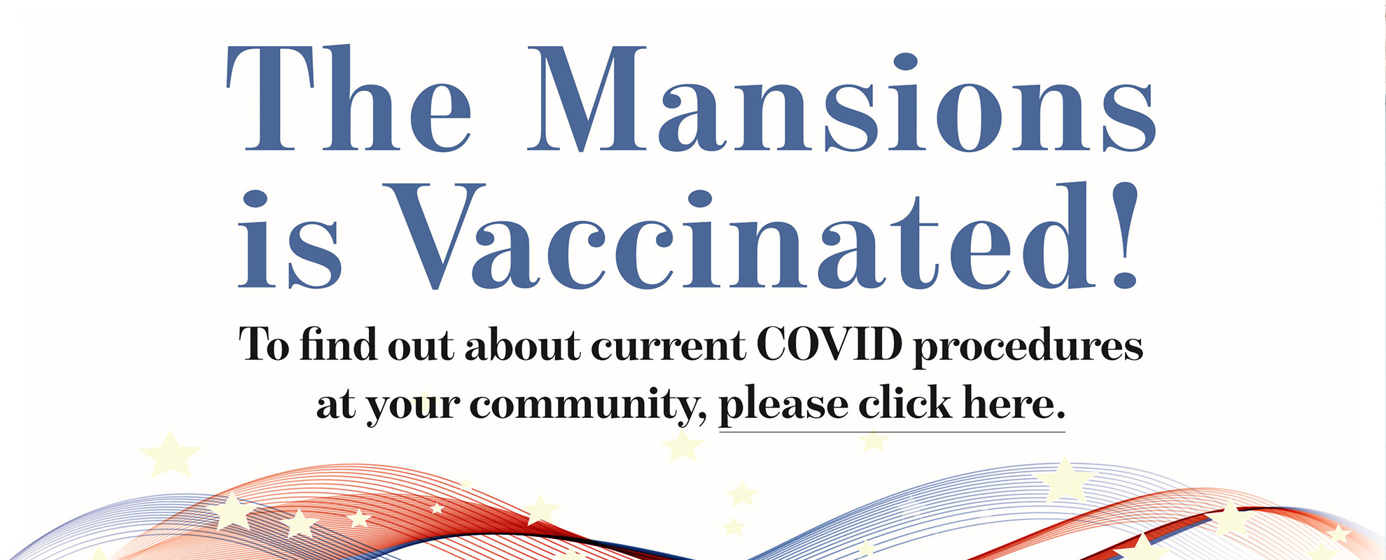 OK mansions is vaccinated carousel banner draft 2_1