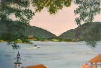 Otey, nancy, Smith Mtn Lake