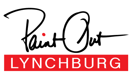 Call for Artists – Lynchburg Paint Out 2019