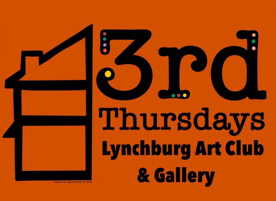Third Thursday in November