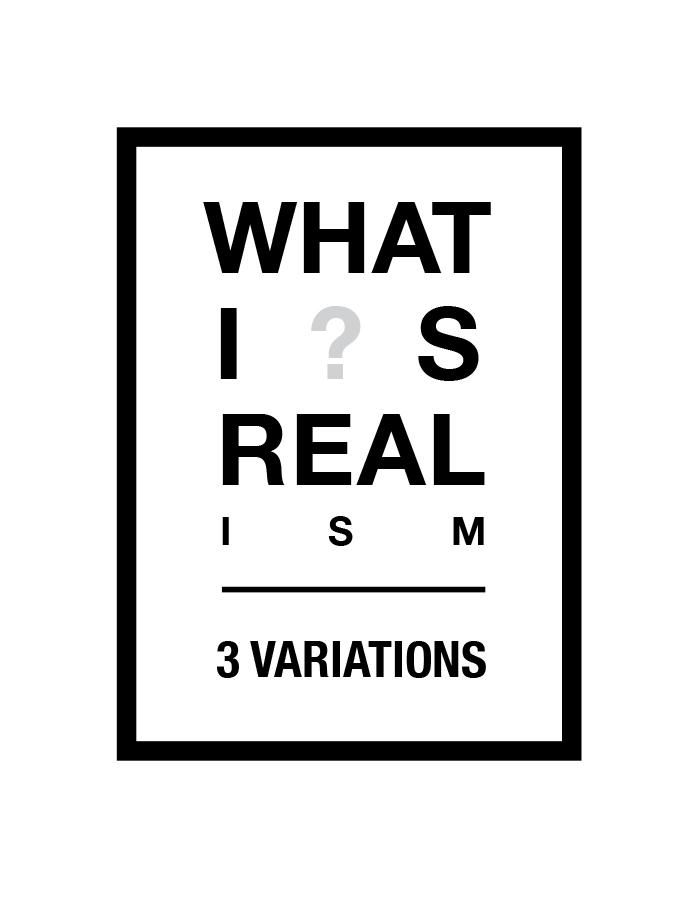 realism logo