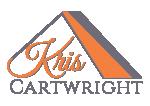 Kris Cartwright Real Estate