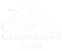The Kris Cartwright Team Real Estate Professionals