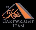 The Kris Cartwright Team   Arizona Real Estate Professionals