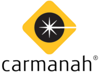 carmanah_distributor_SylvanLakeRV_transparent copy