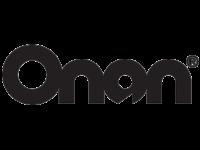 onan_distributor_SylvanLakeRV_transparent