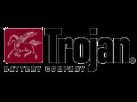 trojanbatteries_distributor_SylvanLakeRV_transparent copy
