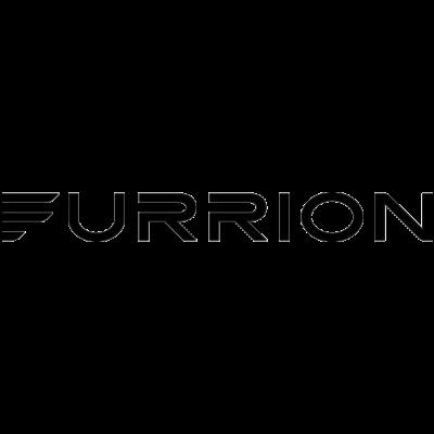 furrion_service_centre_SylvanLakeRV_transparent