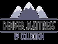Denver_mattress_retailer_SylvanLakeRV_transparent