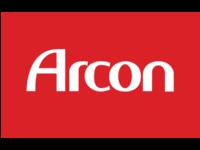 arcon_electrical_retailer_SylvanLakeRV_transparent