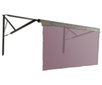 dometic_veranda_shade_awning_accessory_SylvanlakeRV