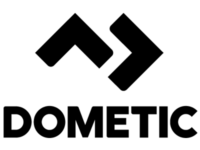 dometic_distributor_update_SylvanLakeRV_transparent copy