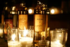 Everything You Need to Know About Ilegal Mezcal