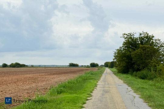 Horton Farm
