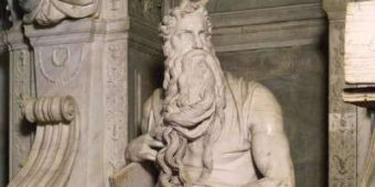 moses_sculptures_400w200h