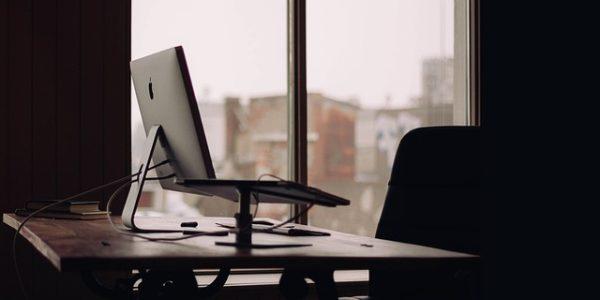 office-640w426h