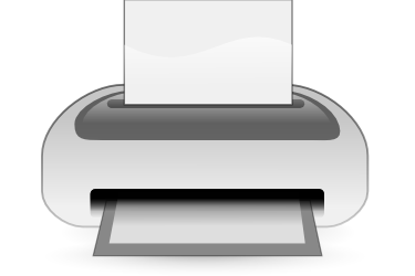 printer_375w250h