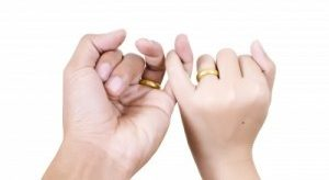 U.S. Diocese Upholds Marriage against Abandonment
