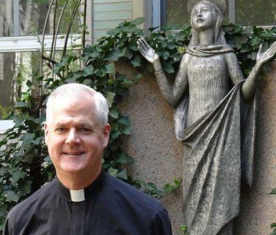 Bishop's Permission Required Separation/Divorce