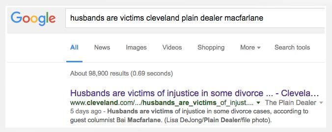 google_plaindealer