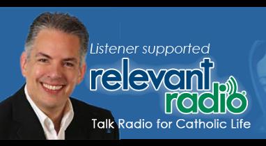 Drew Mariani Radio, Canon Law against No-Fault Divorce