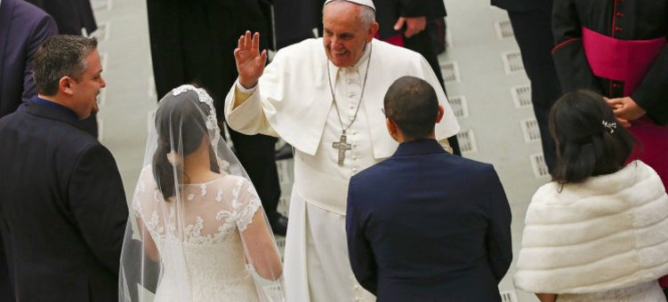 How bishops can really help marriages threatened by divorce