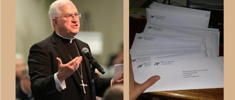 Religious Liberty Violations in No-Fault Divorce