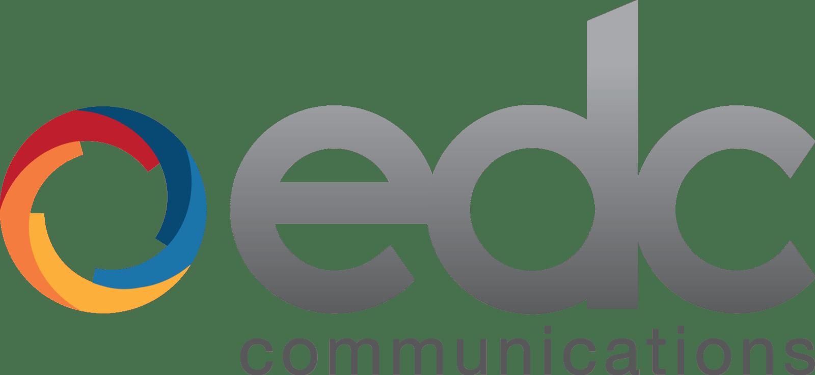 PowerPoint | EDC Communications