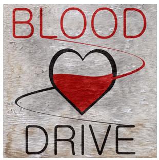 July 2017 Blood Drive - Soltek