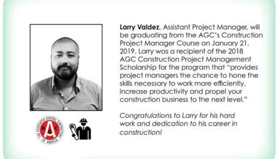 larry-valdez