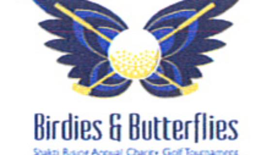 shakti-logo
