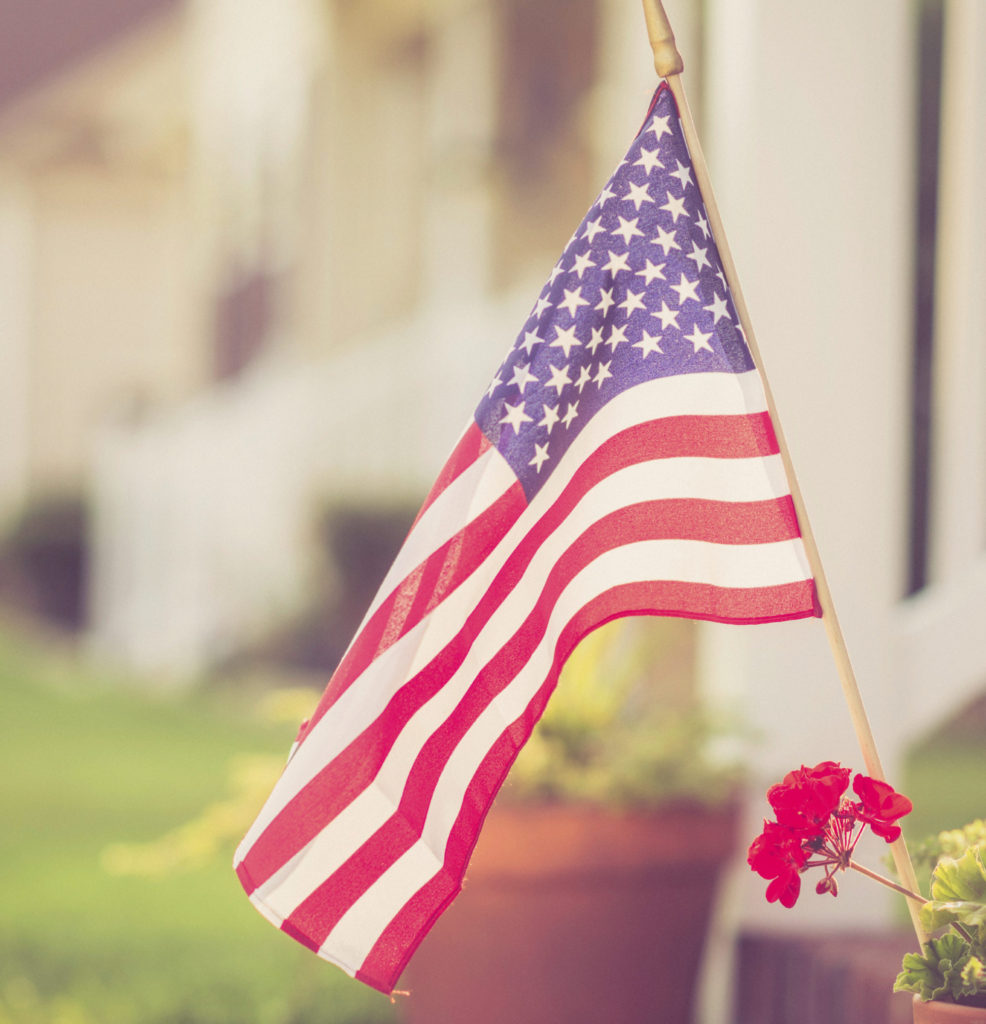 cropped-Flag-Porch-4.jpg