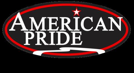 American Pride Lawn & Landscaping, Inc.