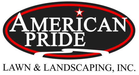 American Pride Lawn & Landscaping, Inc.