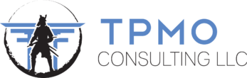 TPMO CONSULTING