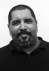 photo of adam dangerfield. online editor, mesa legend