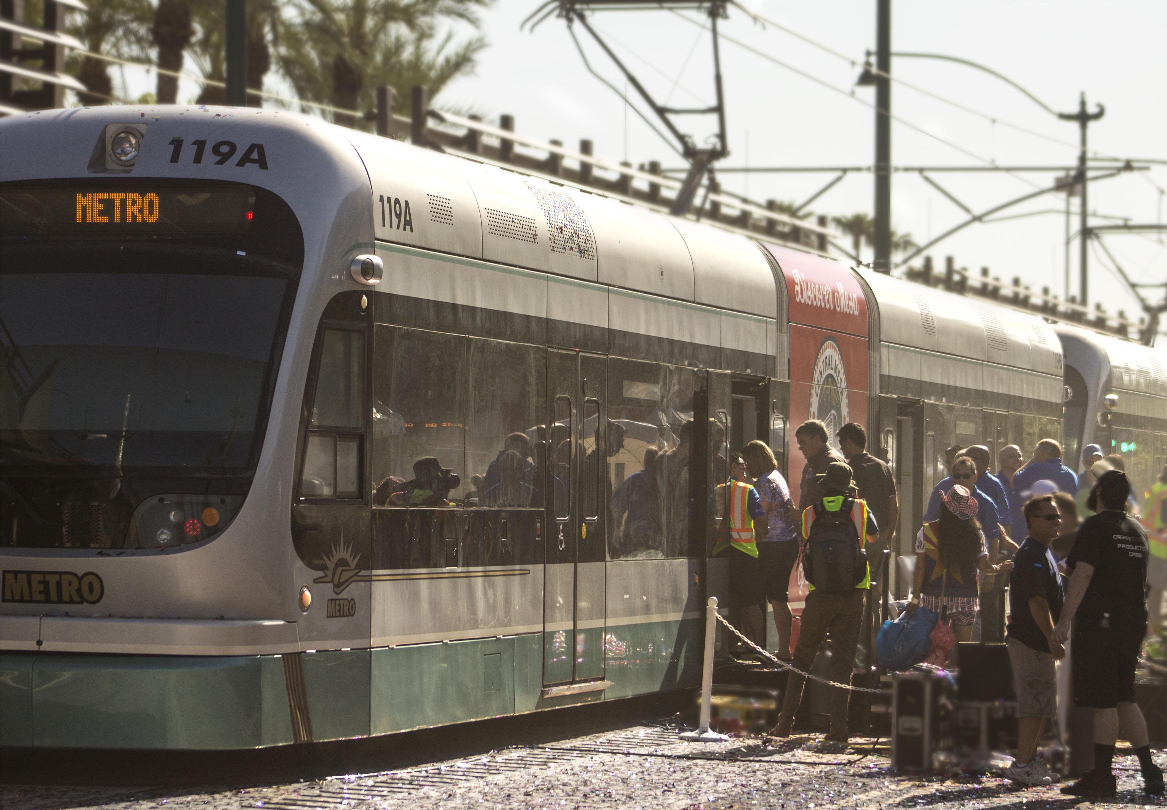 Train_opening