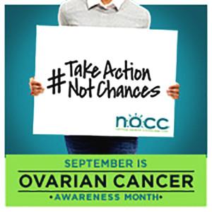 NOCC-September-TANC-Profile-FB