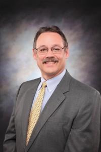 AZ Rep Mark Finchem