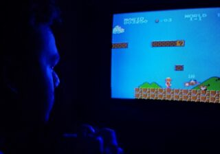 Video games serve as escape during COVID-19