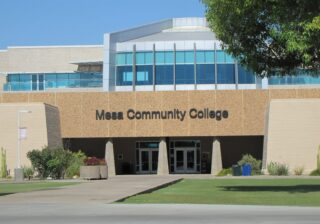 MCC students leave more than a million unclaimed in CARES relief funding