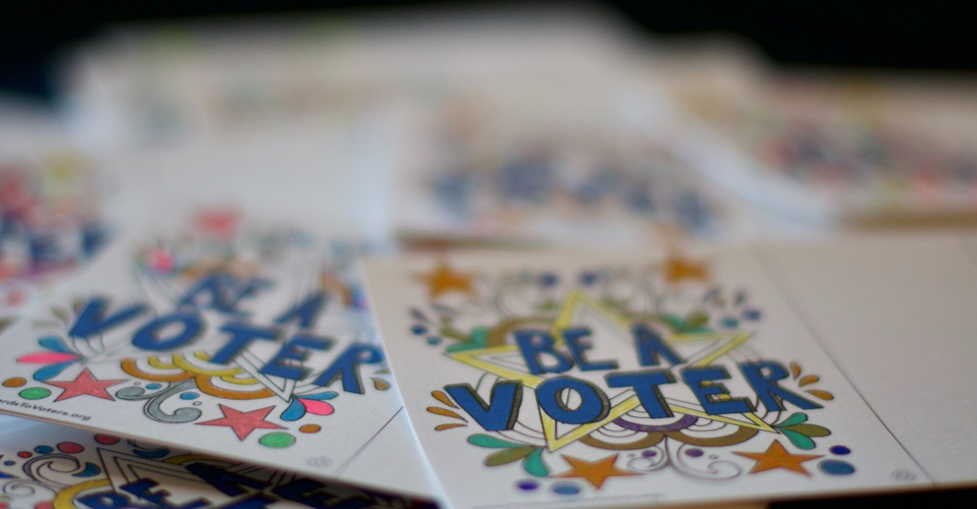 Letter to the Editor: The college youth vote matters