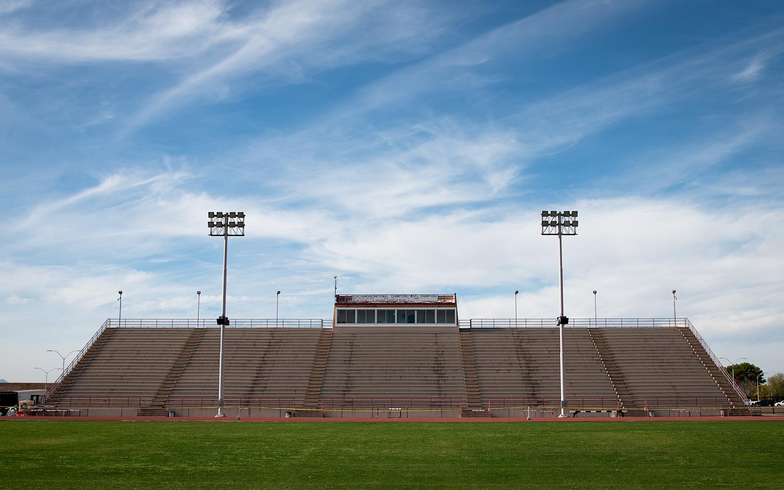 Maricopa Community Colleges cancels 2021 indoor spring sports