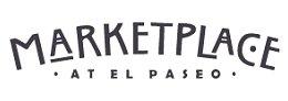 marketplaceatelpaseo