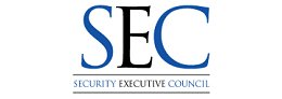securityexecutivecouncil